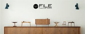 FILE FURNITURE WORKS